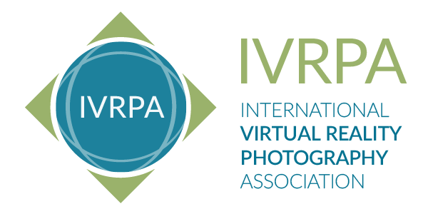 International VR Association